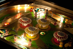recreation(0.0), pinball(1.0), arcade game(1.0), games(1.0),