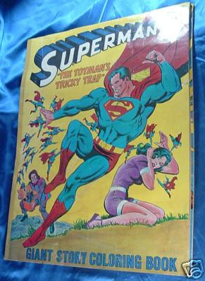 superman_coloringtoyman