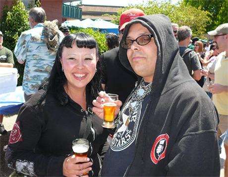 sr-beerfest07-07