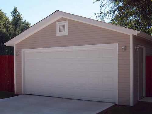 Bels tuff shed build a quote for 20x24 garage kit