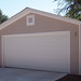 Premier PRO Garage (20x24)