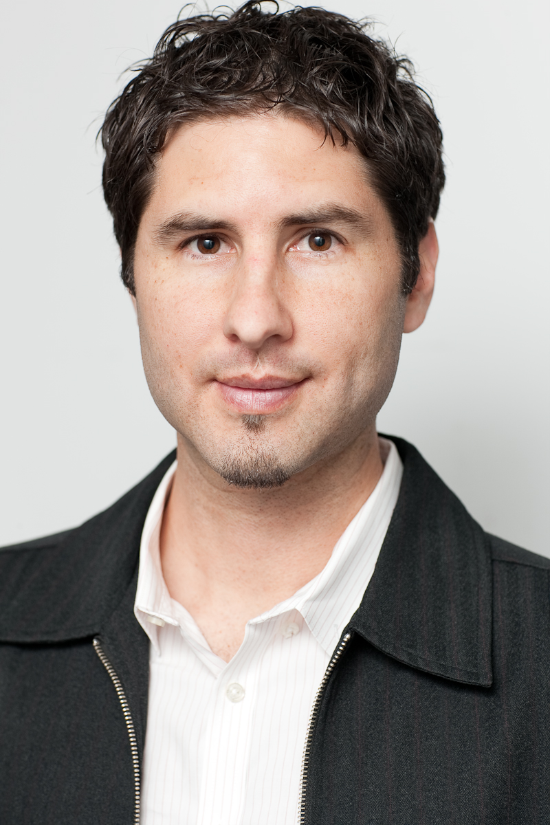 Teen Event | Matt de la Peña | Mexican Whiteboy