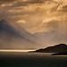Lake Wakatipu by Mike NZ