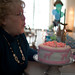 Small photo of Anja's 3rd Birthday Party
