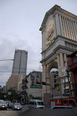 bangkok_0608_0204