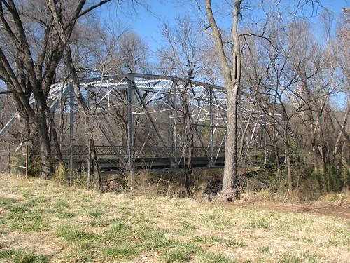 oklahoma bridges us270