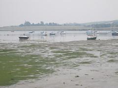 Saxon Shore Way Day Two