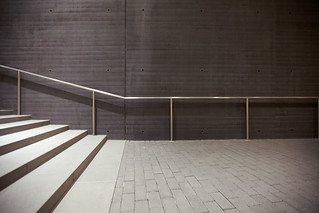 figge art museum_david chipperfield_davenport-5