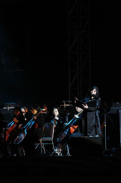 2009 VGL 電玩交響音樂會