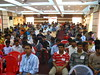 students listening by Subhodip Biswas