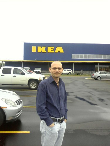 My opera is now closed opera software for Ikea outlet charlotte nc