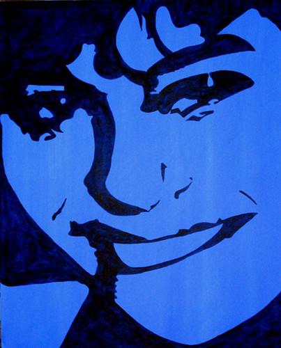 original portrait music abstract art nature rose painting landscape botanical artist acrylic gallery florida modernart canvas popart sunflower impressionism artdeco daytonabeach botany rem artforsale realism signed pointillism michaelstipe citruscounty cubism americanartist contemporaryartist flowerfloral michaelarnold fineartvisualart
