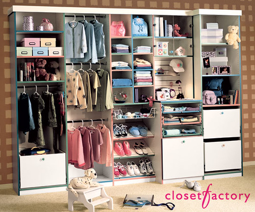 Image Result For Childrens Cheap Bedroom
