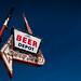 Beer Depot