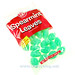 Walgreen's Spearmint Leaves