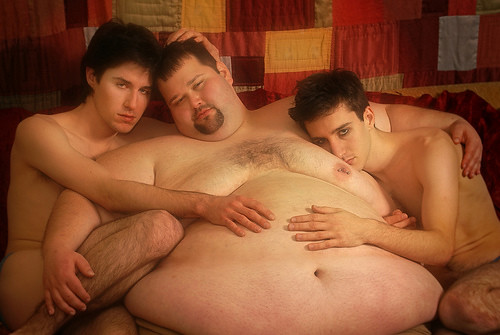 hot chubs - a gallery on Flickr