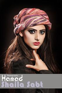 Shaila Sabt 2011