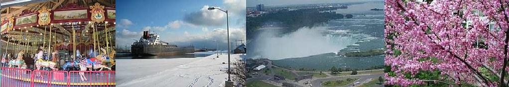 NiagaraWatch
