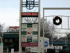 signage, billboard, advertising,