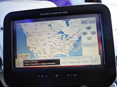 pda, multimedia, automotive navigation system, gps navigation device, electronics, gadget,