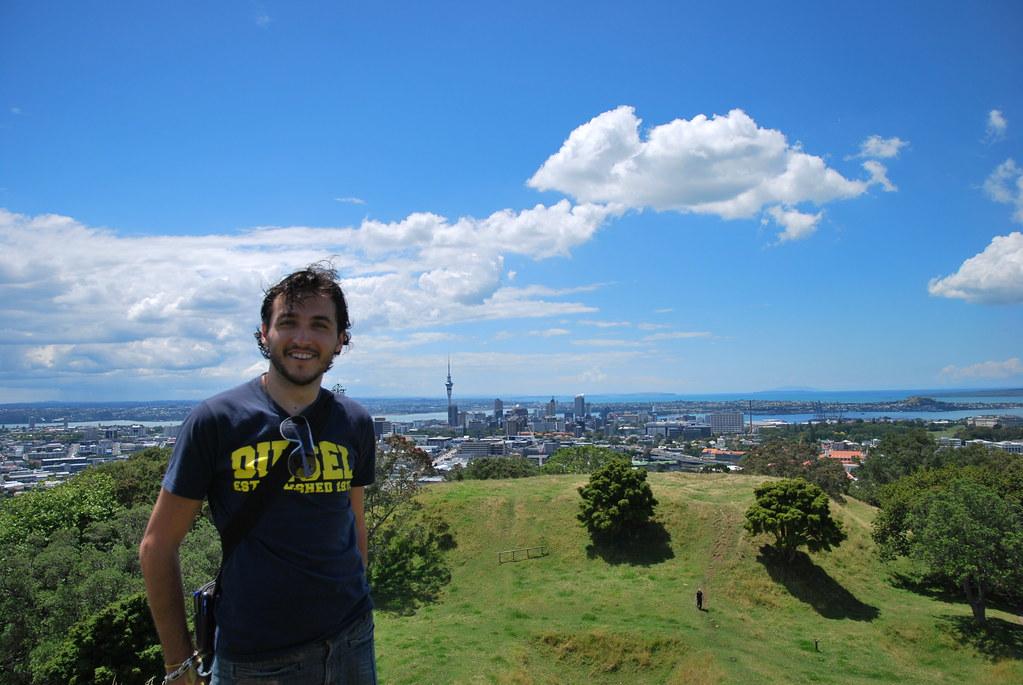 Mount Eden - Auckland 014
