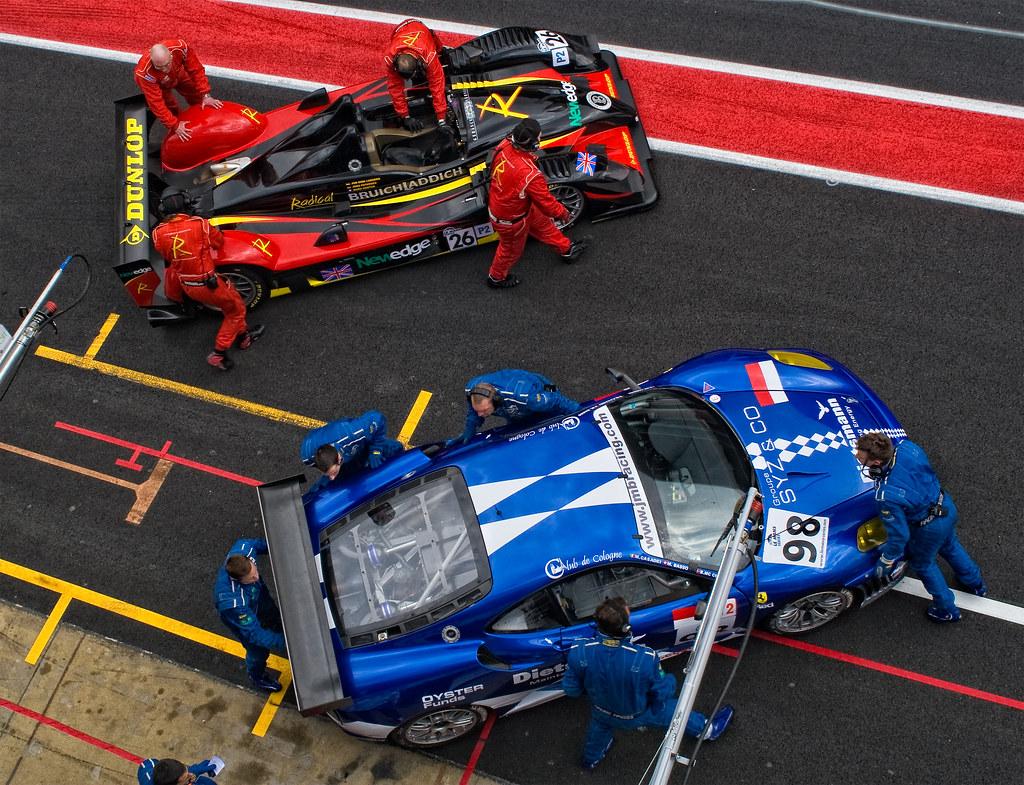 Circuito Montmelo : Carrera coches circuito de montmelo en barcelona