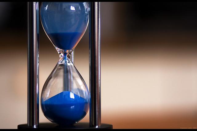 Annullamento d'ufficio: tempo e motivazione viaggiano di pari passo
