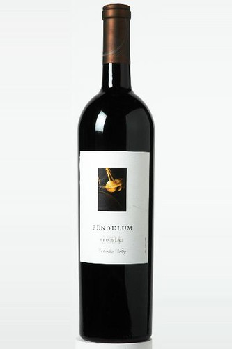 Pendulum Red Table Wine | Flickr - Photo Sharing!