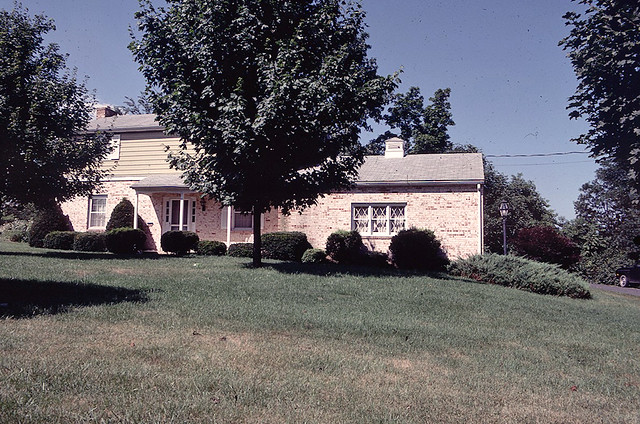 mount holly springs mature women personals Mount holly springs q&a of ownership that is situated on a meticulously maintained mature lot 21 yates street, mount holly springs.
