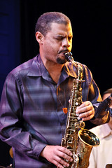 musician, saxophone, musical instrument, music, jazz, entertainment, saxophonist, performance,