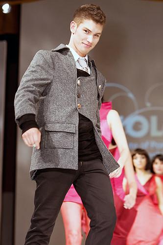 mens fashion