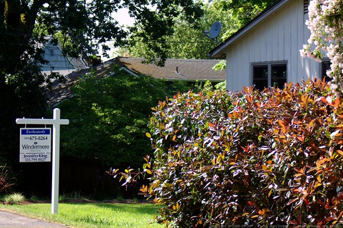 house for sale in our neighborhood    MG 4245