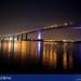 3a Ponte