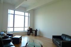 floor, room, property, living room, interior design, waiting room, home,
