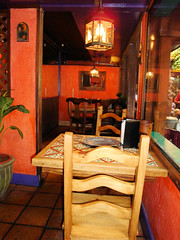 DSC27979, Hola Mexican Restaurant, Belmont, CA, USA