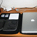 My Macbook Pro RAM upgraded 01