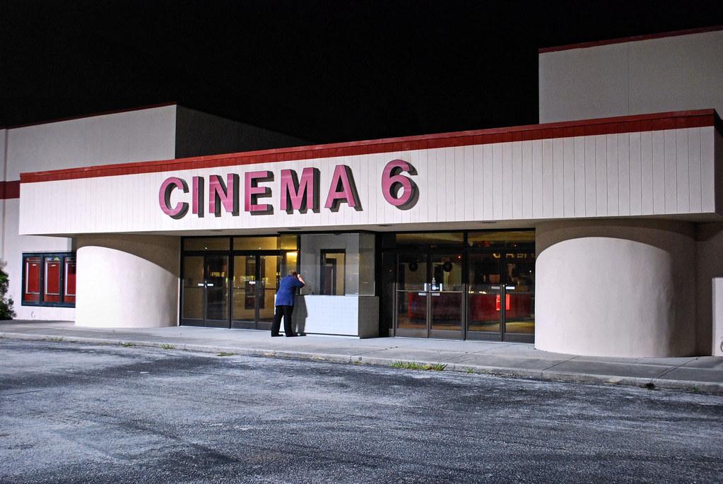 Mn movie roseville theater