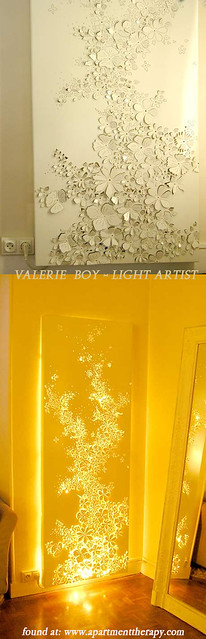 light art valerie boy flickr photo sharing. Black Bedroom Furniture Sets. Home Design Ideas