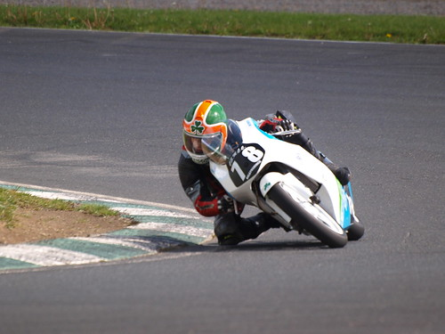 5808750229 883c2bbf05 Superbikes from Mondella Park, Ireland
