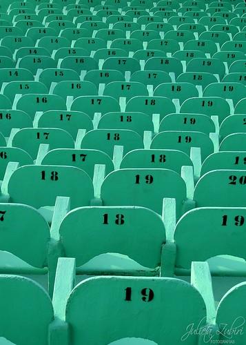 en canon uruguay teatro 14 15 11 explore 17 16 12 18 13 infinito 19 julieta anfiteatro maldonado fotografías turquesa zubiri otw butacas xti colourartaward