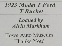 Showthread in addition 3204145215 as well Soaring Oil Prices Jokes besides OTC 211 D027 Teflon Seal Installer Set D90P 3517 A p 160744 besides Search. on 36 ford car show