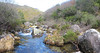 río Parada