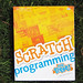 "Jerry Lee Ford's ""Scratch Programming for Teens"""