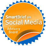 Advisory  Board Member Smart Brief
