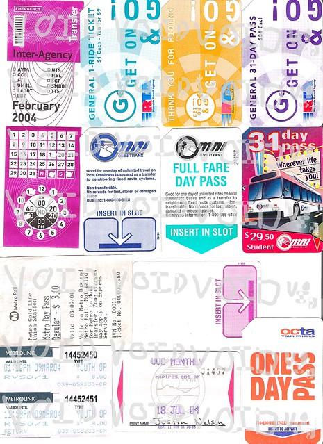 Image Result For Ticket Transfer