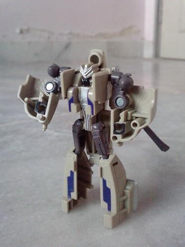 transformers decepticon km900 legendclass