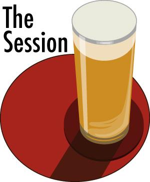 session_logo_no_friday_300