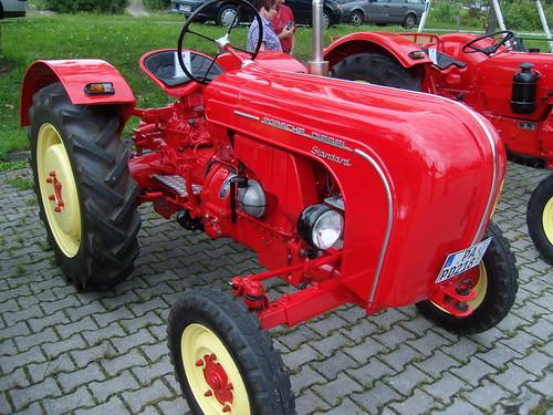 flickriver photoset 39 traktor alt 39 by bayernernst. Black Bedroom Furniture Sets. Home Design Ideas