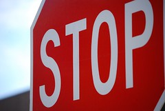 signage, sign, red, font, stop sign, traffic sign,