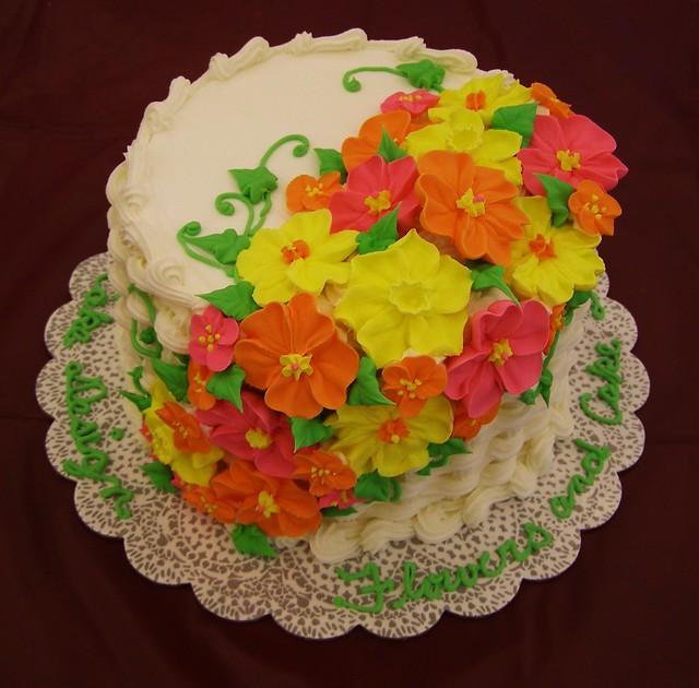 Wilton Cake Pattern Free Patterns